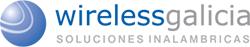Wireless_galicia