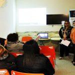 malta_stakeholder_meeting