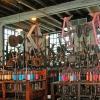 Genius Loci - Valorise the tourism potential of industrial heritage
